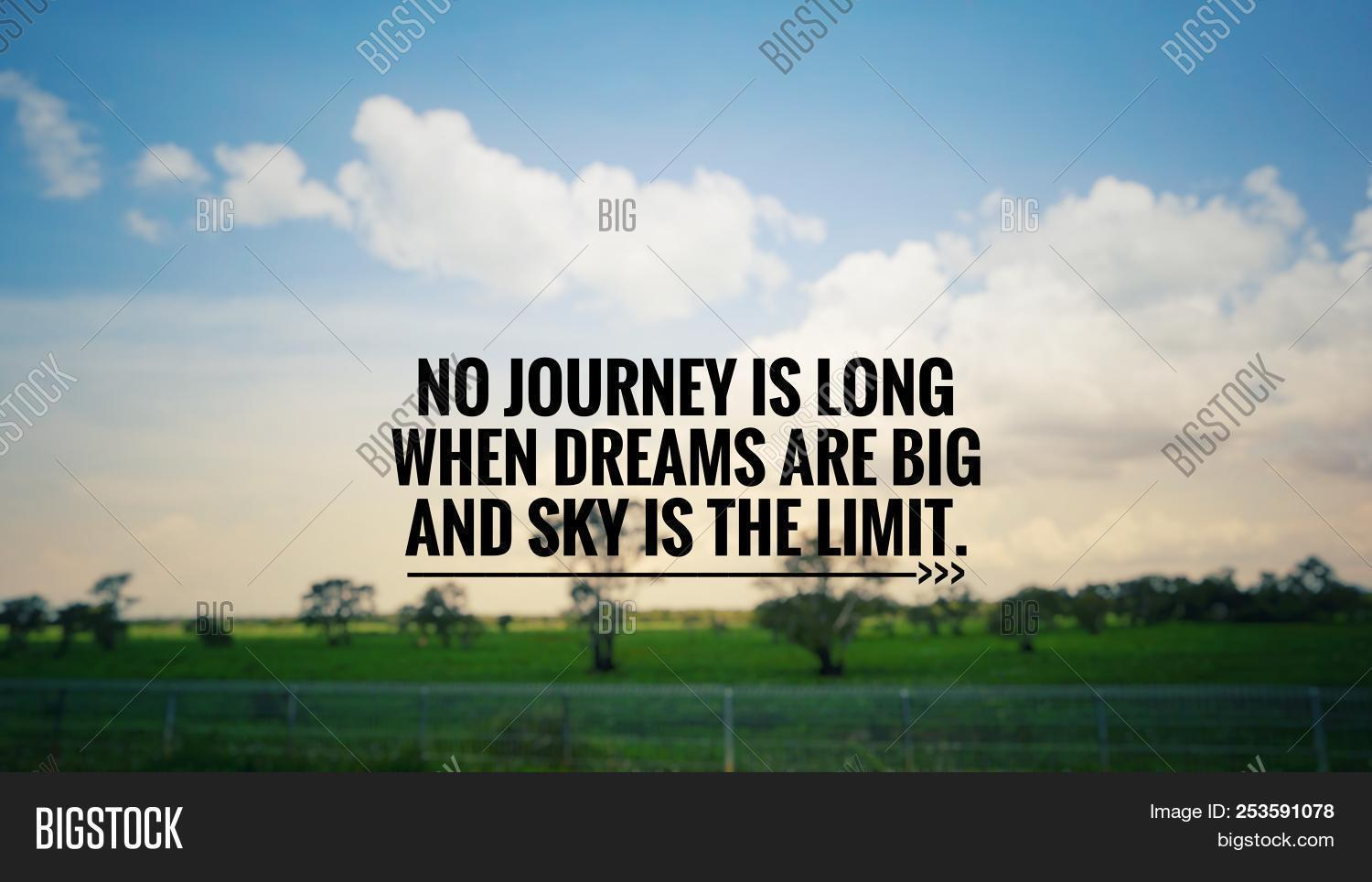motivational image photo trial bigstock