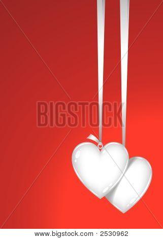 Two Hearts.Ai