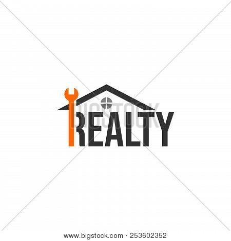 Abstract Home Repair Vector Photo Free Trial Bigstock