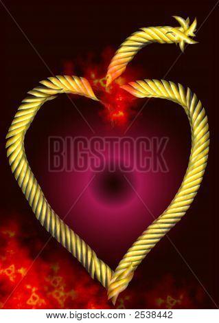 Heart Burns