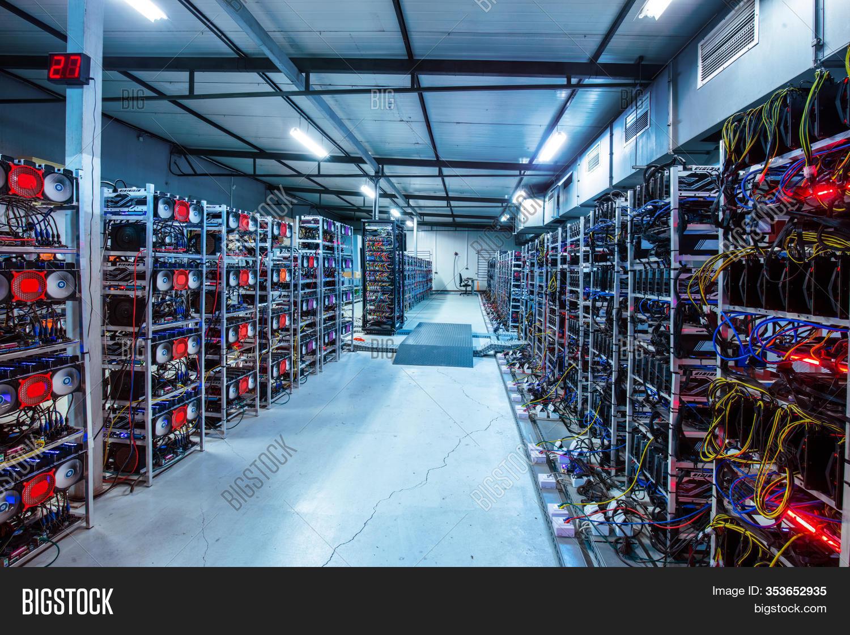 Bitcoin serveris. Svetainė išjungta