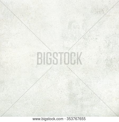 Tumbled Travertine Stone Tile Background. Texture Of Light Grunge Stone.