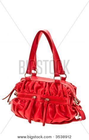 Feminine Bag
