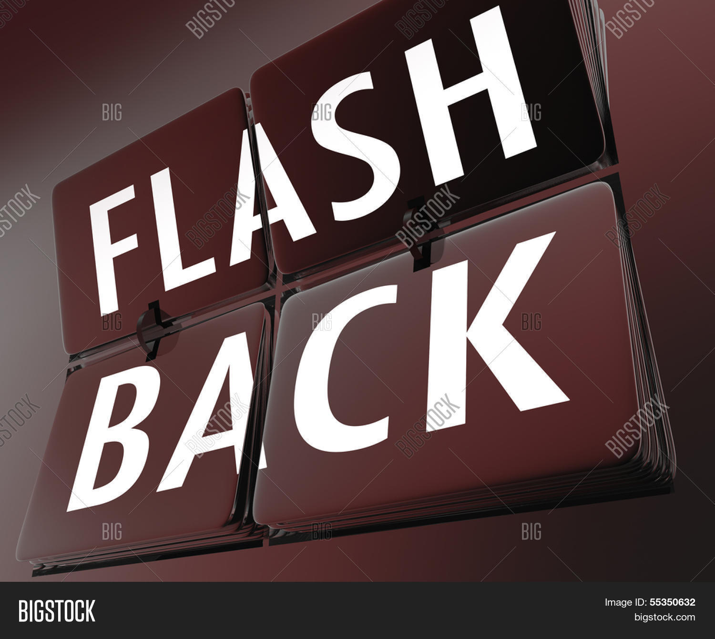 flashback eskortservice gratis dansk