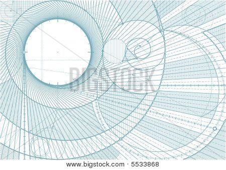 Lines Draft Backgrounda.eps