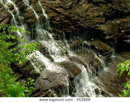 cascadingwaterfalls