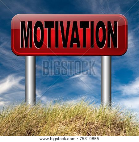job or work motivaton motivate yourself write a recommandation letter, keep trying dont give up