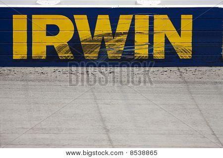 Nascar:  Aug 21 Irwin Tools Night Race