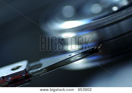 Disc11