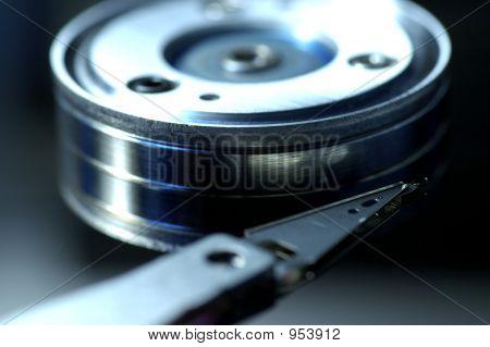 Disc12