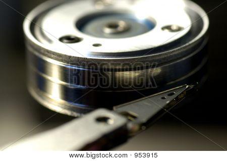 Disc13