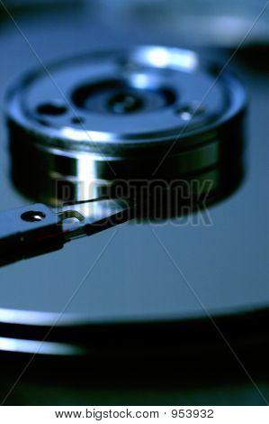 Disc18