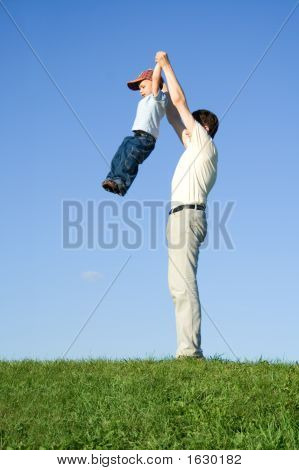Play With Father 10