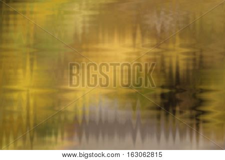 abstract yellow background with interesting soft pattern