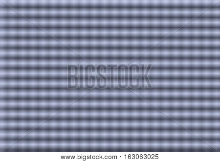 abstract background with soft pattern in blue tones