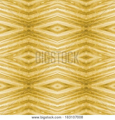 Rhombus abstract tribal seamless pattern. Modern stylish texture. Repeating geometric tiles with rhombus.