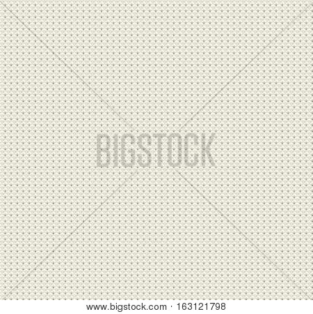 fabric for embroidery background, linen texture, light base for cross stitch emboudery