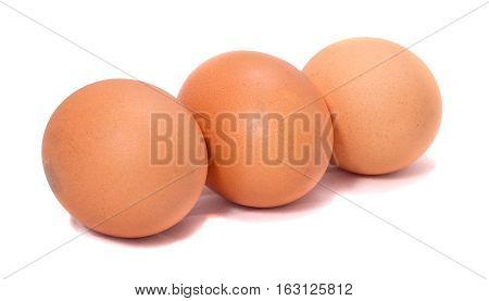 It is a very useful and nutritious product that contains protein eggs can be prepared in different ways as well as to decorate for Easter