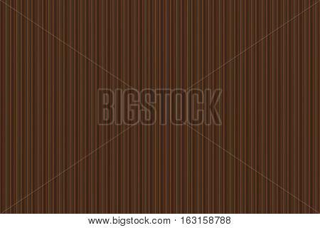 pattern vertical boards dark brown base background