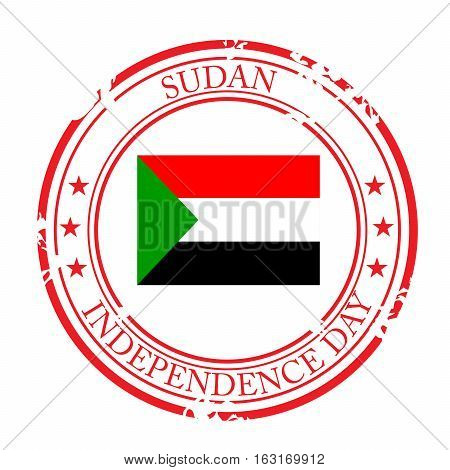 Sudan Independence Day_26_dec_02