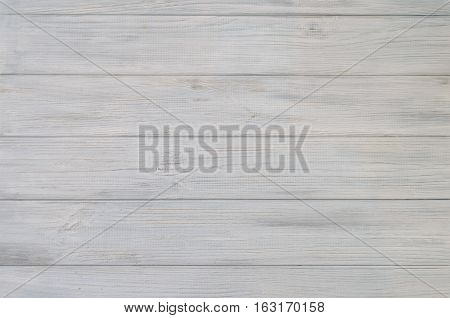 White painted wood board texture and background. Rustic  wooden background. White natural wooden background. Wood planks pattern. Wooden surface. Horizontal timber texture. White color wood barn. Wood board background. White painted wooden barn background