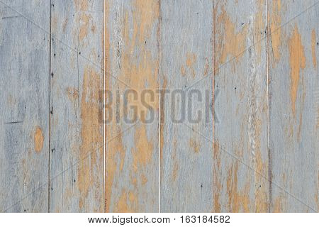 Close up wood plank texture for background