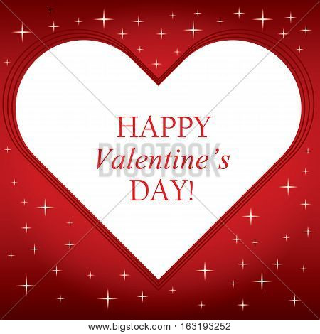 Valentine's Day, also called Saint Valentine's Day or the Feast of Saint Valentine, is an annual holiday celebrated on February 14.