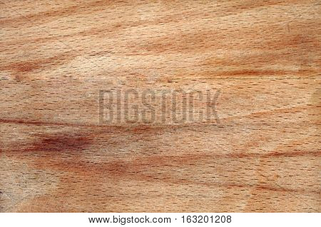 Natural texture of oak wood to use as background