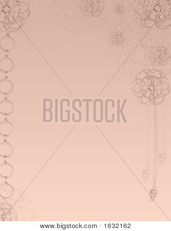 Scrapbook Page Image Photo Free Trial Bigstock