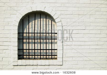 Outlook Window