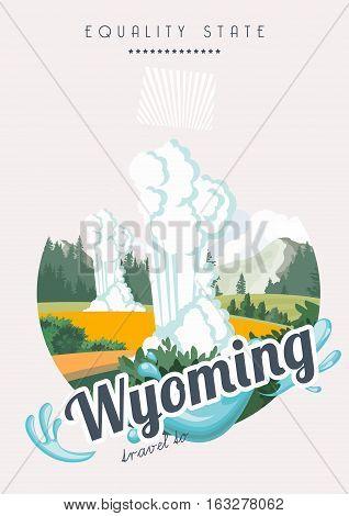 Wyoming7