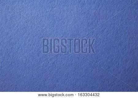 lilac felt texture - - for background