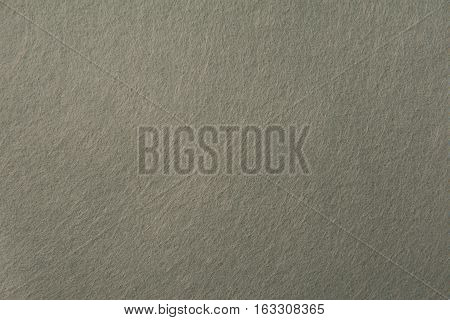 gray felt texture - - for background
