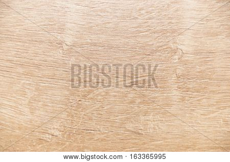 oak lightning Wood Surface with structure background