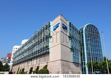 Wdr Germany