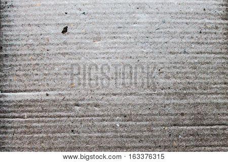 Background Cardboard Textured Box Brown Paper Seamless