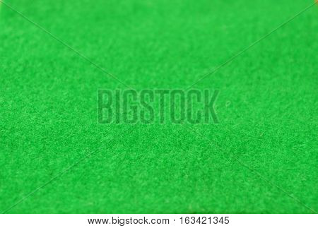 green scourer synthetic sheet texture and background