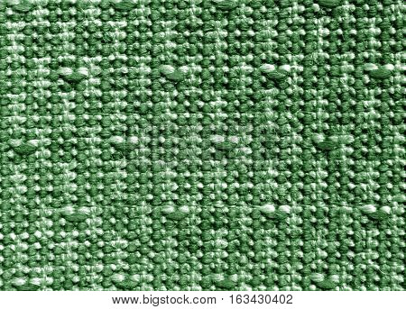 Green Carpet Pattern And Texture