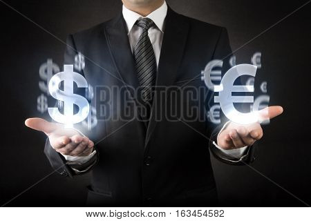 Dollars or euro  high quality and high resolution studio shoot