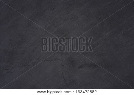 Dark Gray Background, Vintage Grunge Background Texture Design.