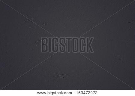 Dark Gray Background, Vintage Grunge Background Texture Design.