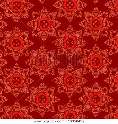 Henna tiled backgrounds