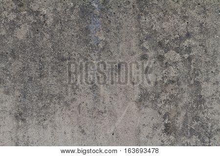 weathered concrete cement wall grunge grim texture