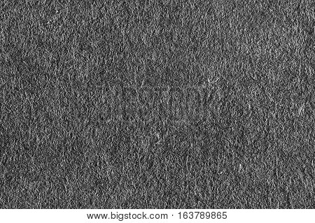 Black Papers Noise Background Rough Fibers Texture Abstract Dust Pattern