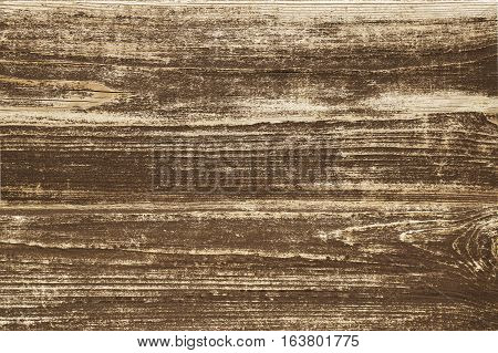 Wood Texture Background Old Wooden Timber Brown Textured Hardwood Grains