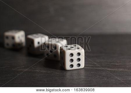 dice for games, casino, dice, gamble, game,