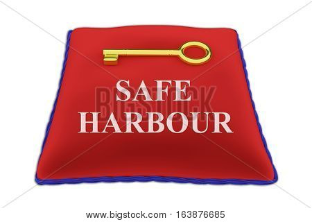 Safe Harbor Concept