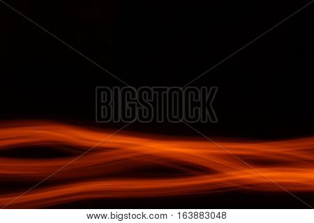 Arcs of fire and plasma streak across this image.