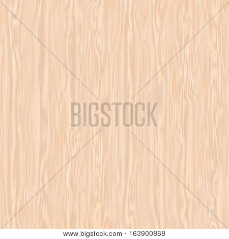Wood texture background, vector. Wood texture template