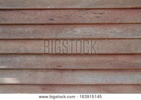Abstract Old Wooden wall texture wood background